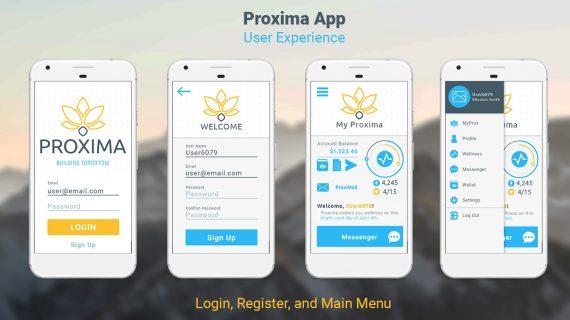 Proxima_1