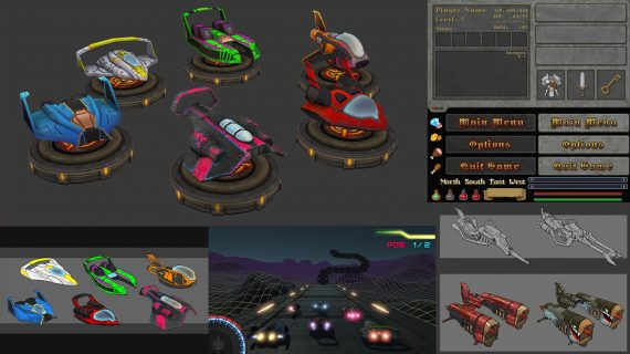 gameDev_assets_04